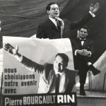Pierre Bourgault - Photo 9