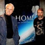 Home, documentaire de Luc Besson et Yann Arthus-Bertrand