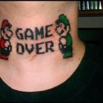 tatouage-super-mario-4