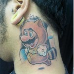 tatouage-super-mario-8